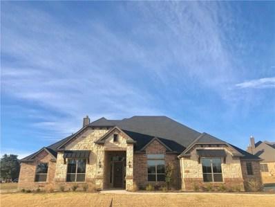 7080 Dillon Circle, Waxahachie, TX 75167 - MLS#: 13894918