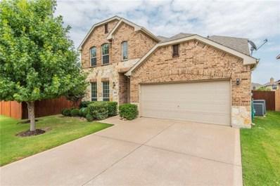 8720 Devonshire Drive, Fort Worth, TX 76131 - MLS#: 13894926