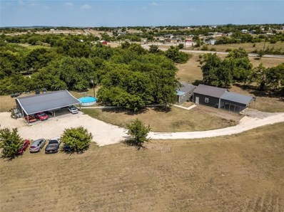 5716 County Road 915, Joshua, TX 76058 - MLS#: 13894963