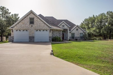 17080 Faircrest Drive, Whitney, TX 76692 - MLS#: 13895049