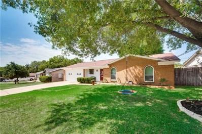 6113 Melinda Drive, Watauga, TX 76148 - MLS#: 13895106