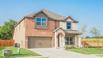 2800 Dominion Street, Denton, TX 76209 - #: 13895123