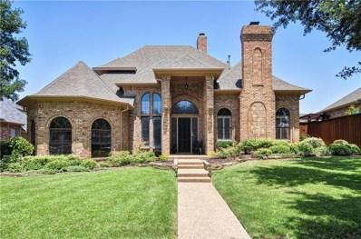 2313 Creekside Circle S, Irving, TX 75063 - MLS#: 13895139