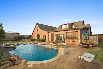 7992 County Road 2584, Royse City, TX 75189 - #: 13895141