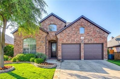 318 Cox Drive, Fate, TX 75087 - MLS#: 13895147