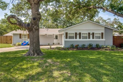 3540 Woodleigh Drive, Dallas, TX 75229 - MLS#: 13895185