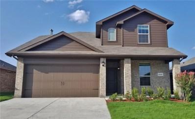 4240 Gallowgate Drive, Fort Worth, TX 76123 - MLS#: 13895210
