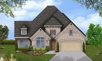 6806 Loire Valley Drive, Rowlett, TX 75088 - MLS#: 13895219