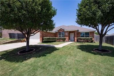 7003 Meadow Bend Drive, Arlington, TX 76002 - #: 13895268