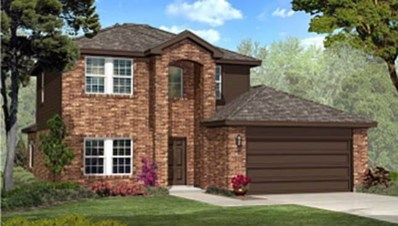 4228 Gallowgate Drive, Fort Worth, TX 76123 - MLS#: 13895272