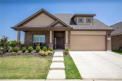 1820 McGee Avenue, Argyle, TX 76226 - MLS#: 13895353