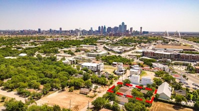 1010 Mobile Street, Dallas, TX 75208 - MLS#: 13895388