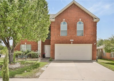 11201 Pleasant Wood Lane, Fort Worth, TX 76140 - MLS#: 13895398