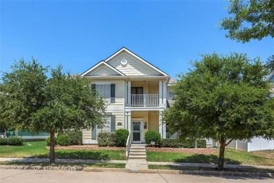 1509 Southern Pine Drive, Savannah, TX 76227 - MLS#: 13895451