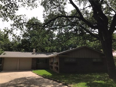 2904 Friendswood Drive, Arlington, TX 76013 - MLS#: 13895538