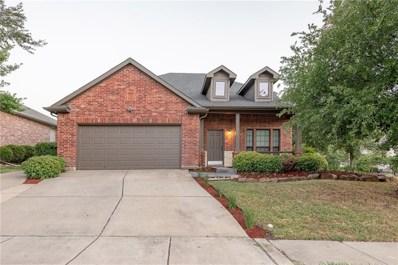 5600 Starwood Court, Fort Worth, TX 76137 - MLS#: 13895615