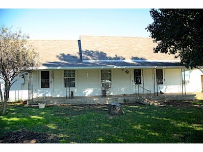 3514 Graham Grove Road, Collinsville, TX 76233 - #: 13895655