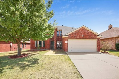 7102 Lake Roberts Way, Arlington, TX 76002 - MLS#: 13895683