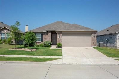 1428 Nicholas Lane, Little Elm, TX 75068 - #: 13895684