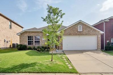 14529 Crystal Lake Drive, Little Elm, TX 75068 - #: 13895715