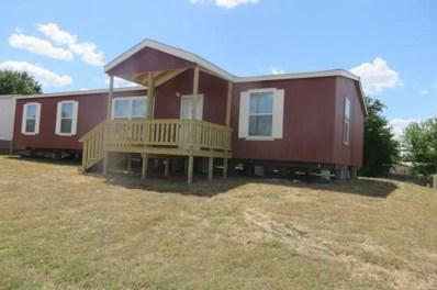 1331 Vinewood Drive, Mansfield, TX 76063 - MLS#: 13895763