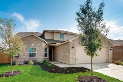 1705 Hot Springs Way, Princeton, TX 75407 - MLS#: 13895770
