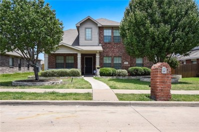 1520 Trent Drive, Royse City, TX 75189 - MLS#: 13895793