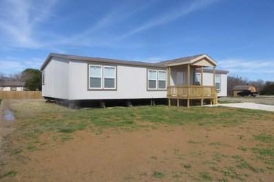1345 Vinewood Drive, Mansfield, TX 76063 - MLS#: 13895835