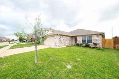 2112 Valley Forge Trail, Fort Worth, TX 76177 - MLS#: 13895838