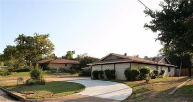 504 Candlewood Road, Fort Worth, TX 76103 - MLS#: 13895839