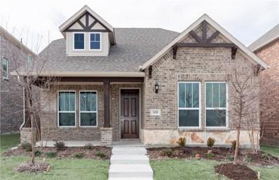 329 Pasco Road, Garland, TX 75044 - MLS#: 13895931