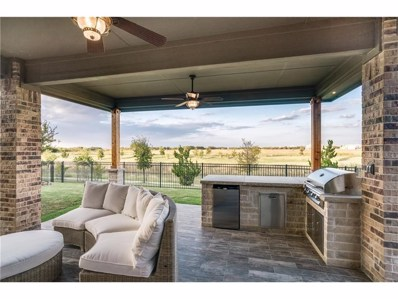 1615 Grove Drive, Celina, TX 75009 - MLS#: 13895962