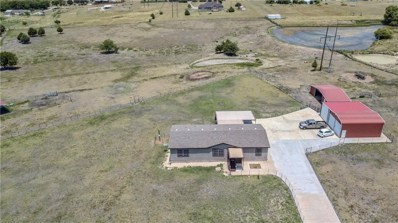 17619 Soman, Nevada, TX 75173 - MLS#: 13895963