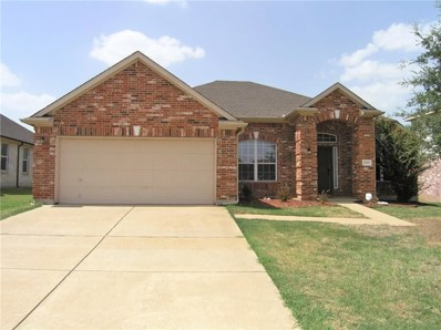 2213 Primrose Trail, Mansfield, TX 76063 - MLS#: 13896010