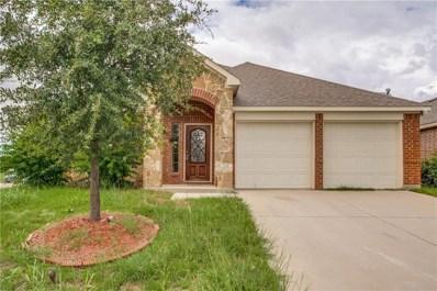 2760 Furlong Drive, Grand Prairie, TX 75051 - MLS#: 13896037