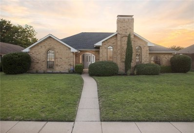 3303 N Spring Drive N, Richardson, TX 75082 - MLS#: 13896102