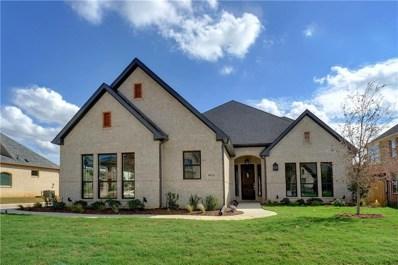 8924 Myranda Court, North Richland Hills, TX 76182 - MLS#: 13896152