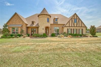 4520 Donnoli Drive, Flower Mound, TX 75022 - MLS#: 13896238