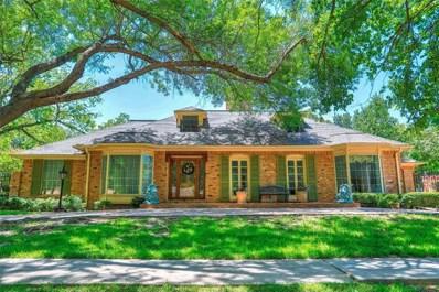 715 S Lindsay Street S, Gainesville, TX 76240 - MLS#: 13896252