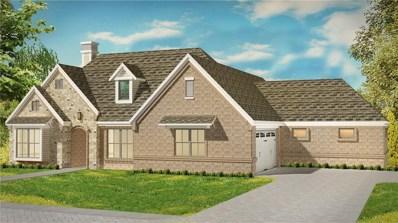 5820 Tory Drive, Grand Prairie, TX 75052 - MLS#: 13896254