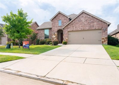 1717 Rosson Road, Little Elm, TX 75068 - MLS#: 13896278
