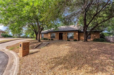 5008 Lake View Circle, North Richland Hills, TX 76180 - MLS#: 13896298