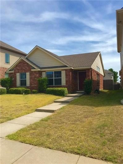 8940 Redford Road, Aubrey, TX 76227 - MLS#: 13896321