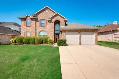 5306 Alta Vista Lane, Arlington, TX 76017 - MLS#: 13896387