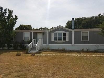 105 Briar Oaks Court, Azle, TX 76020 - #: 13896411