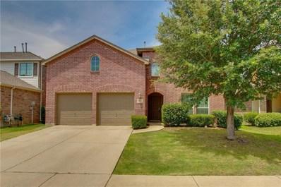 308 Parakeet Drive, Little Elm, TX 75068 - #: 13896412