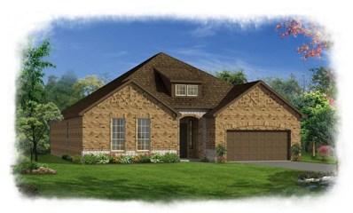 1706 Fox Meadow Drive, Wylie, TX 75098 - MLS#: 13896456