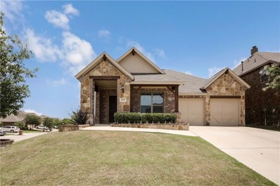 2556 Flowing Springs Drive, Fort Worth, TX 76177 - MLS#: 13896471