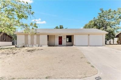 3900 Cresthill Road, Benbrook, TX 76116 - MLS#: 13896473