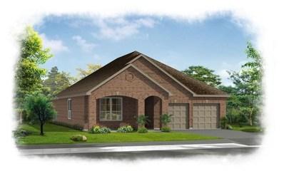 1621 Deer Field Lane, Wylie, TX 75098 - MLS#: 13896480
